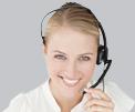 Customer Service Call 800-804-4716